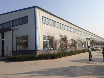ChinaPackaging Quality Control SolutionsCompany