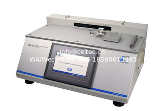 China EVOH film Coefficient of Friction Tester supplier