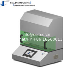 China Gelboflex Tester ASTM F392 flex durability tester supplier