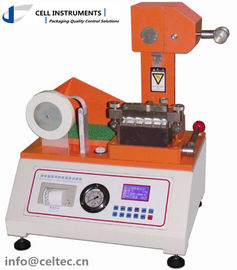China Scott Type Internal Plybond Tester distributor