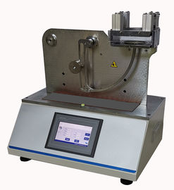 China ASTM D3420 impact tester  Falling weight impact tester PIT-01 Cell Instruments distributor